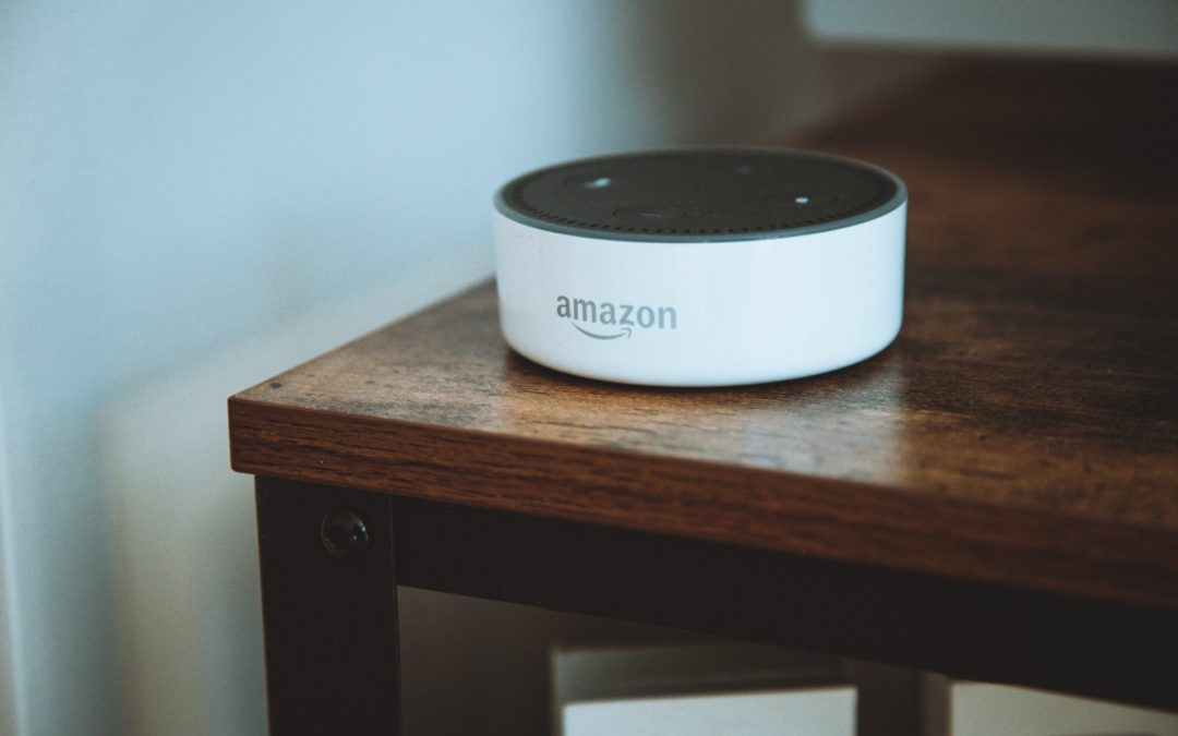 How to Connect Alexa to ButterflyMX Video Intercom