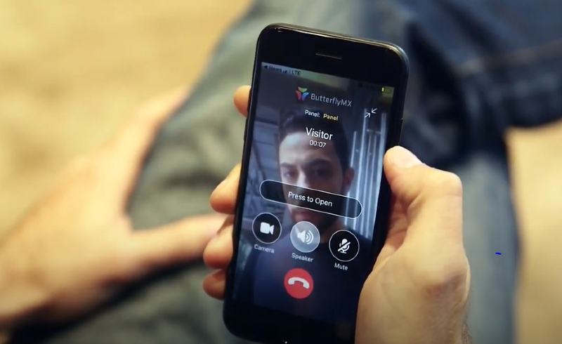 Change Whether You Receive a Video Call or Phone Call