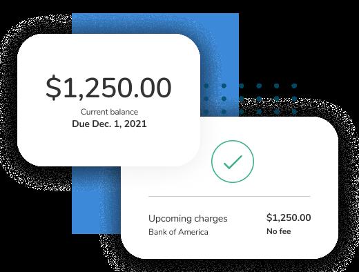 Homebase Pay