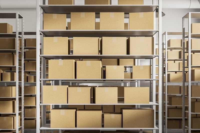 package room shelves