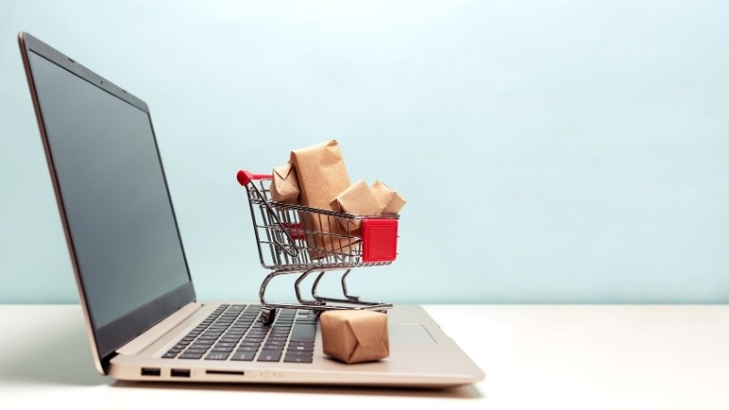 Package Management: How 2021 Shopping Trends Affect Multifamily Housing