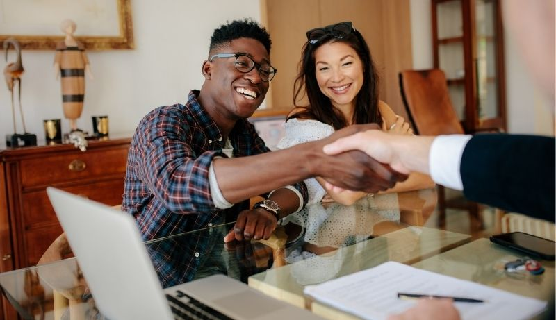 retain residents for multifamily property managers