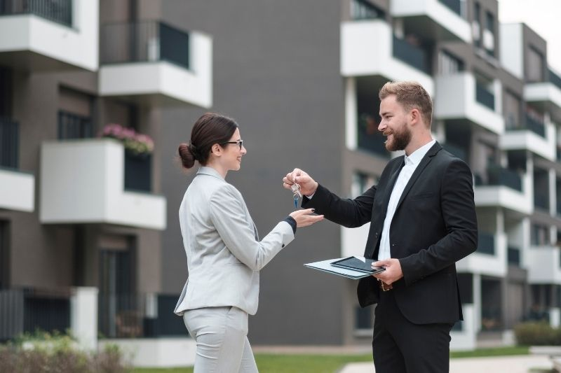 Four Ways Property Managers Can Retain Residents in 2021