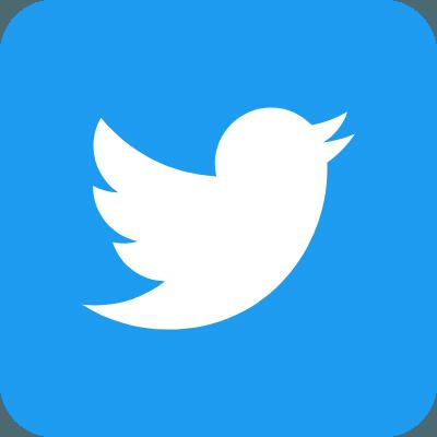 ButterflyMX Twitter