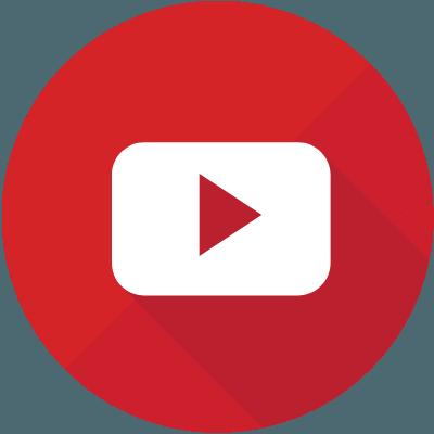 ButterflyMX Youtube