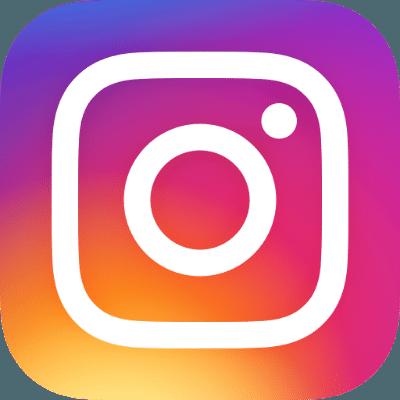 ButterflyMX Instagram