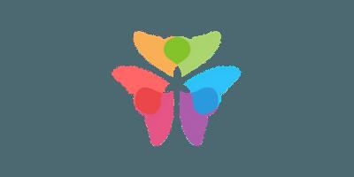 ButterflyMX Logomark