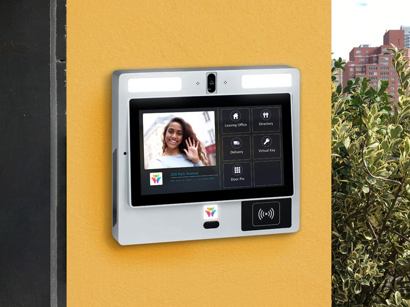 Intercom System: All of Your Questions Answered