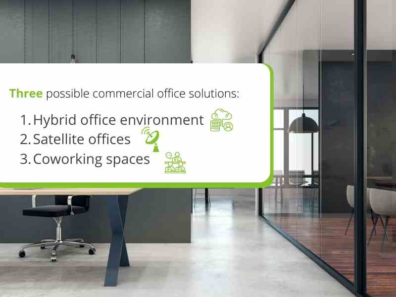 future-of-commercial-office-solutions