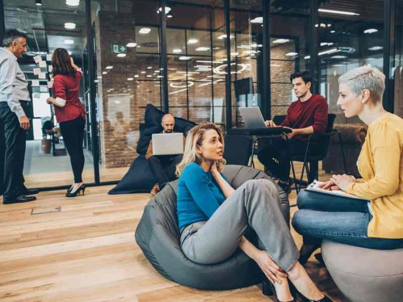 future-of-commercial-office-space-coworking