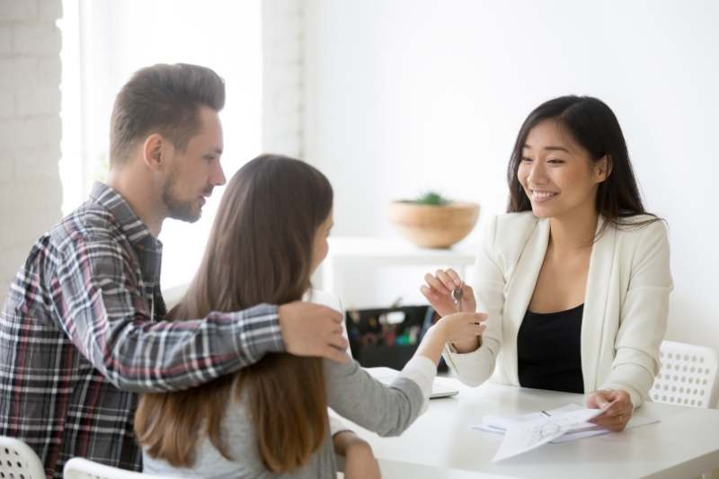 Six Marketing Tactics for Property Managers that Actually Work in 2021