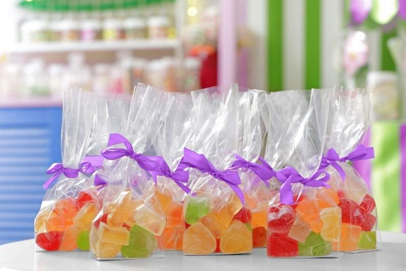 gift bundle outreach marketing for property managers