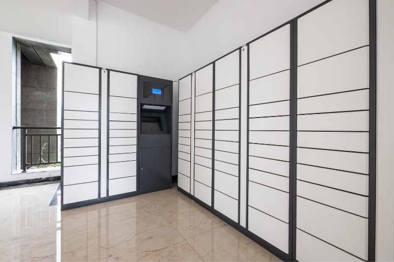 Parcel Pending Reviews | Parcel Pending Locker Review, Cost, Alternatives