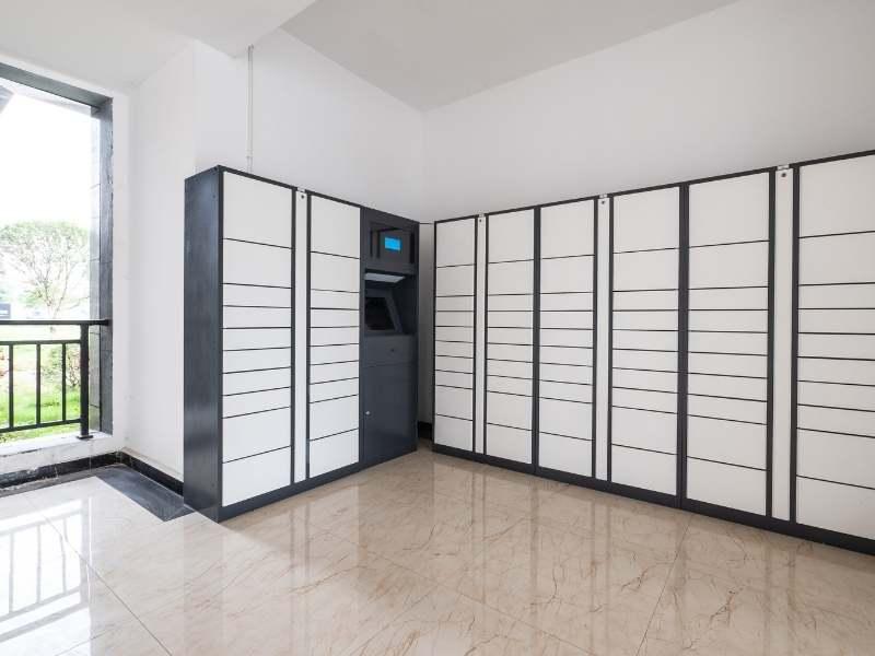 package-nexus-lockers