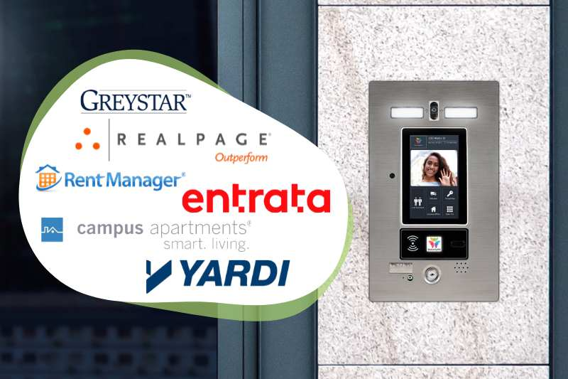 property management system integrations