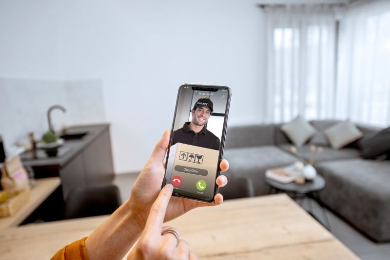 appeal to millennials with proptech