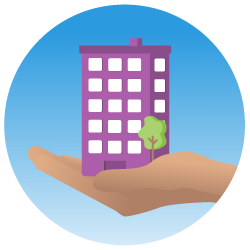 property manager features butterflymx