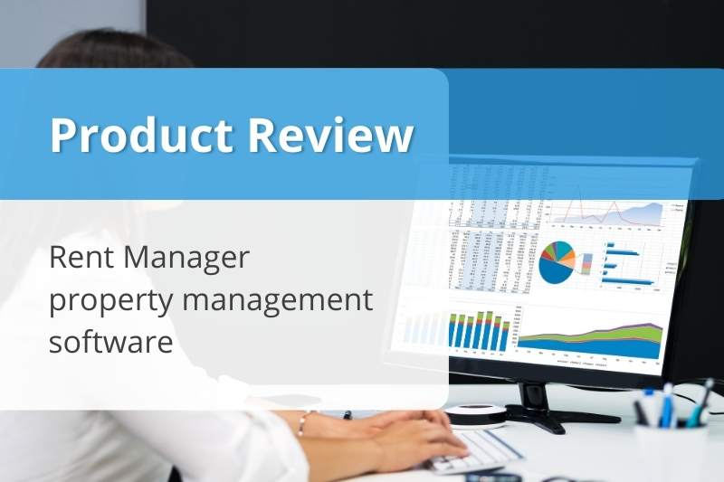 Rent Manager Reviews | Rent Manager Property Management Software Review, Cost, Alternatives