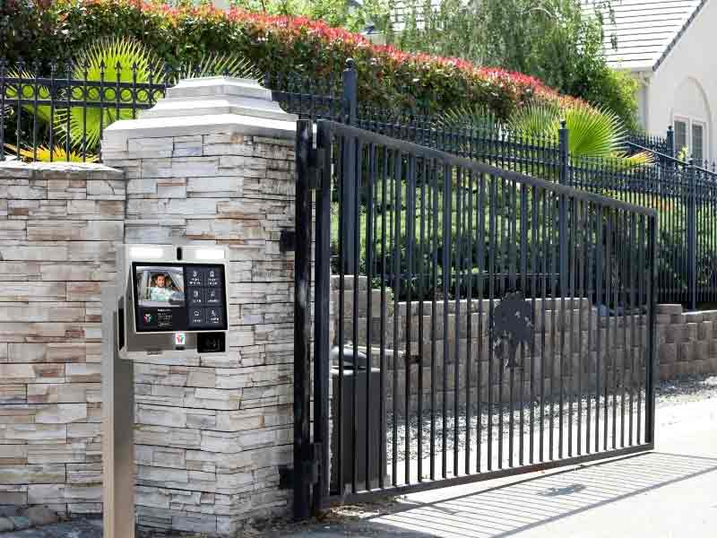 Wired vs. Wireless Gate Intercoms: Understanding the Differences