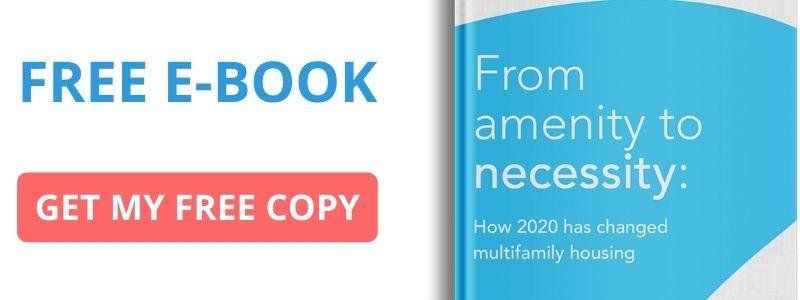 amenity to necessity ebook