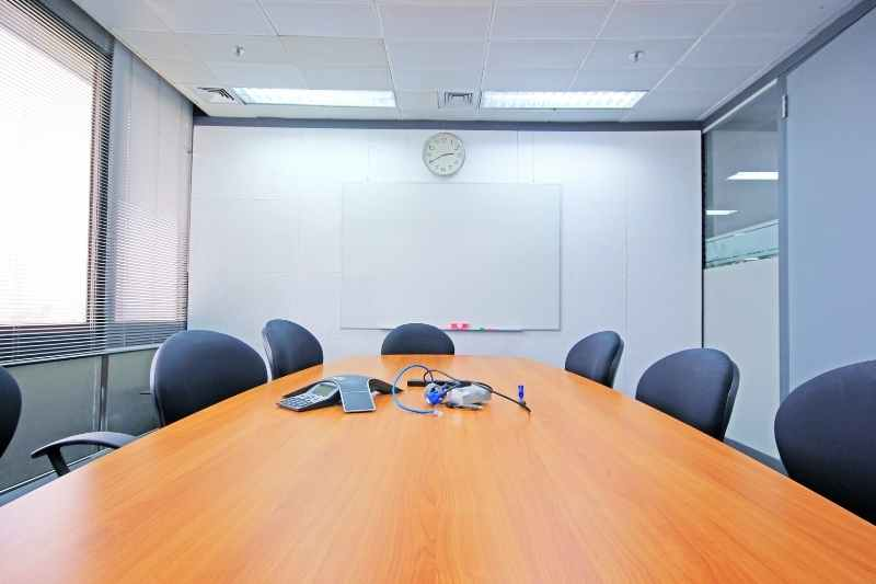 intercom system for business internal