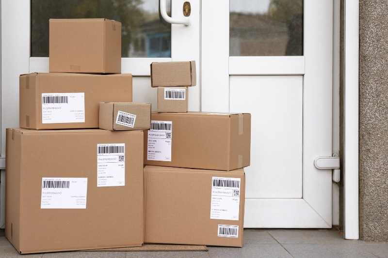 Package Theft: Three Ways to Prevent It at Your Apartment Building