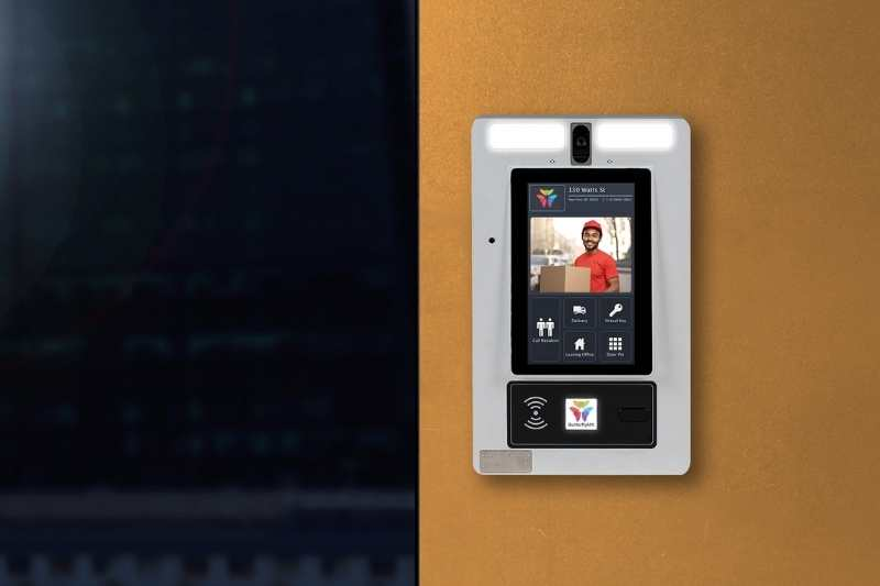 MVI Systems Reviews   My Video Intercom Review, Cost, Alternatives