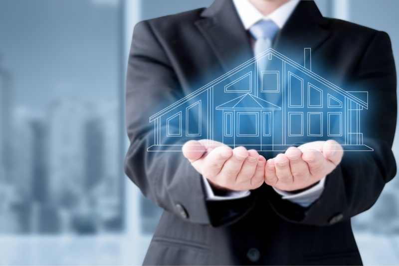 Are NFTs Shaping the Future of Real Estate?: NFT Real Estate Explained