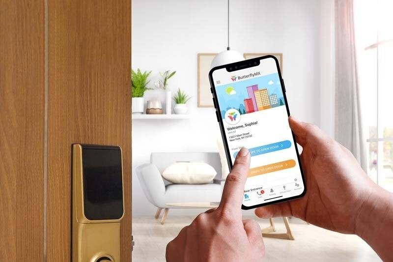 Access Control System: 2021 Guide to Choosing & Installing the Best One