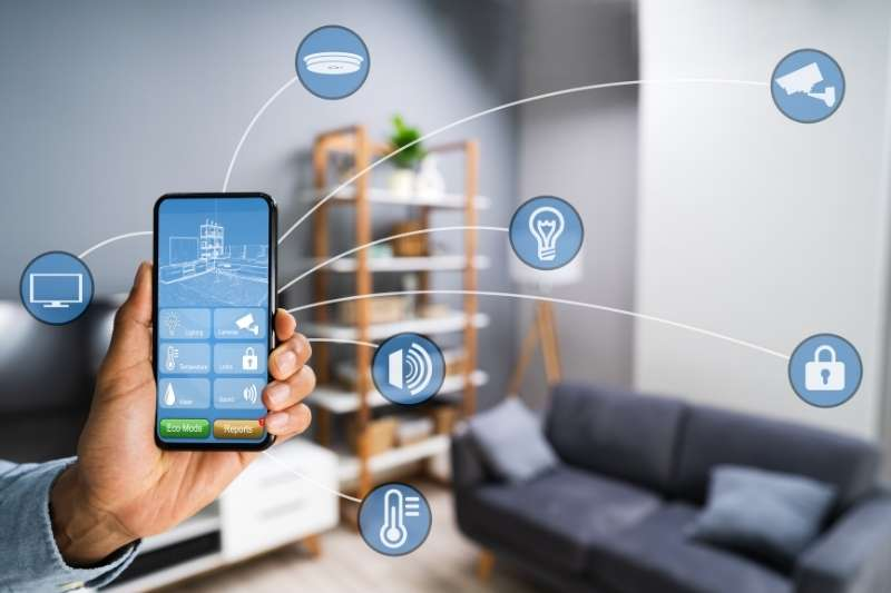 Energy-Efficient Apartment: Five Smart-Tech Ways To Reduce Energy Usage