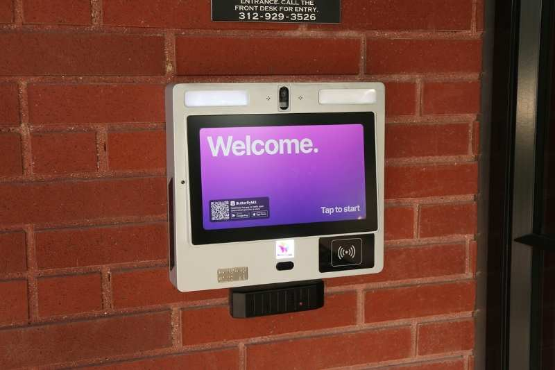 Call Box: Is a Call Box Right for Your Property?