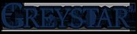 greystar butterflymx integration