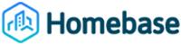 homebase butterflymx integration