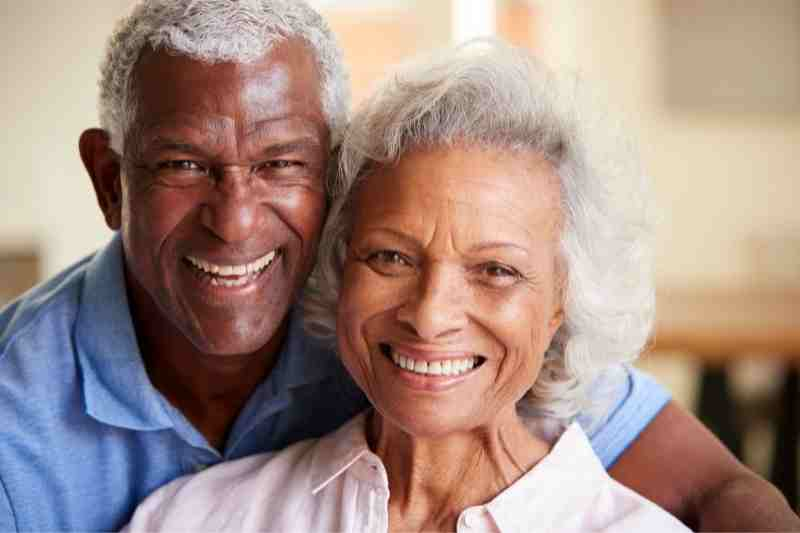 Marketing Real Estate to Seniors: 5 Tips for Property Managers