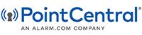pointcentral butterflymx integration