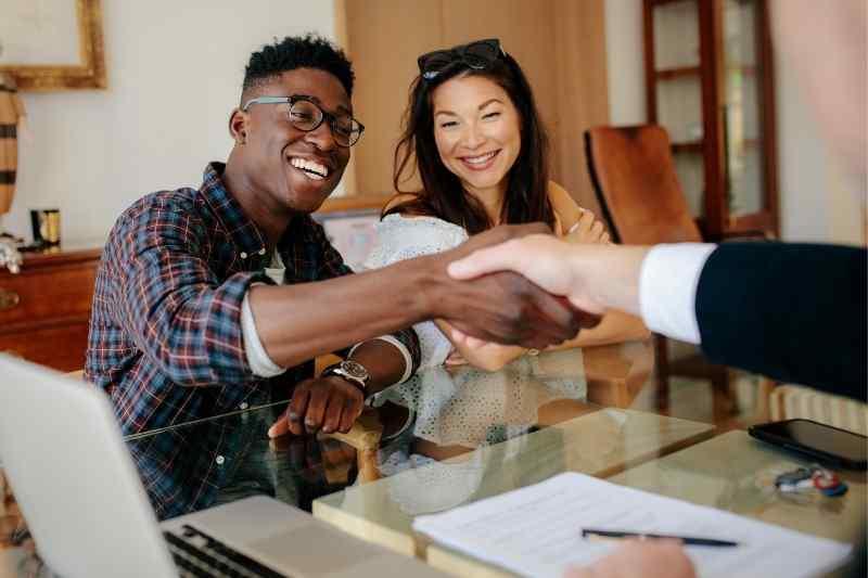 crm property management relationship
