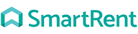 smartrent butterflymx integration