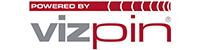 vizpin butterflymx integration