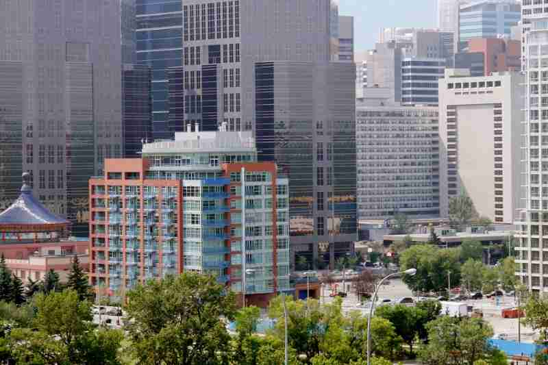 Urban Density: Adapting Your Multifamily Property to Higher Urban Density